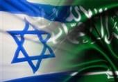 رسانه صهیونیستی: نخستین پرواز مستقیم از ریاض به تل آویو امروز انجام میشود