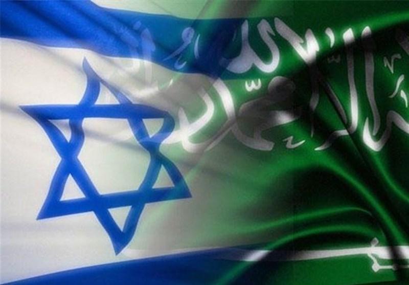 رسانه صهیونیست: عربستان بعد از انتخابات آمریکا درباره عادیسازی تصمیم میگیرد