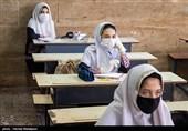 گزارش// دلنگرانی خانوادهها برای امتحانات حضوری دانشآموزان/ آمادگی مدارس برای اجرای پروتکلهای بهداشتی؟!