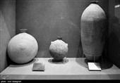 مشکلات تاریخی موزه تمبر کرج برطرف میشود