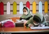مدارس تا چه اندازه آماده بازگشاییاند؟/ درهای دبستانها به روی دانشآموزان بسته میماند