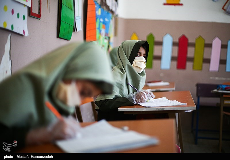 وزیر آموزشوپرورش: مدارس از 15 شهریور بازگشایی میشوند