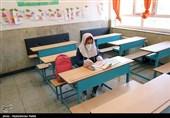 تصمیم بسیاری از کشورهای جهان برای بازگشایی مدارس/ 6 ساعت آموزش مجازی در شرایط سفید