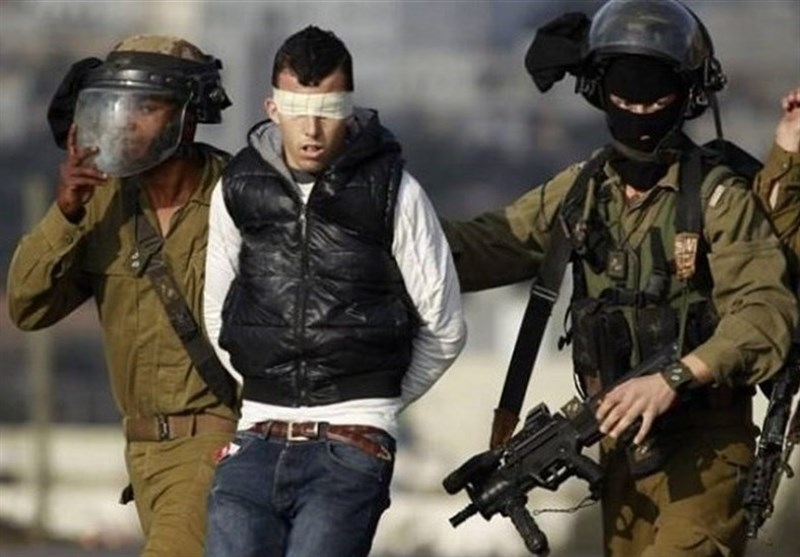 کتاب و ادبیات , ادبیات مقاومت , کشور فلسطین ,