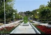 احداث 29 پارک در 29 شهر خراسان جنوبی در دستور کار شهرداران استان قرار گرفت