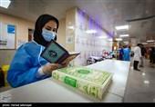 مروری بر یک قرن مستندسازی بحران|بیمارستانها جبهه بحران امروزند