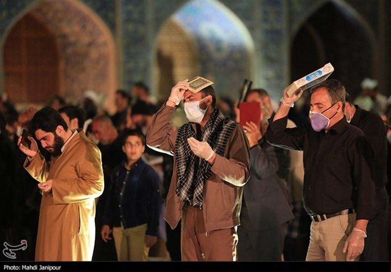 بایدها و نبایدهای کرونایی مراسم ماه رمضان در سمنان چیست؟