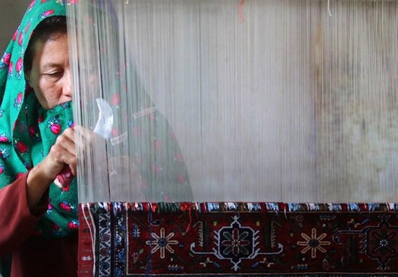 Duydukh, The Turkmen Carpet - Tourism news