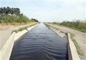 تهران|کشف جسد نوجوان 13 ساله در کانال آب