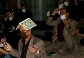 ویژهبرنامههای حرم حضرت معصومه(س) و مسجد جمکران در نخستین شب قدر اعلام شد