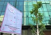 تقدیر شهرداری تهران از روابط عمومی شرکت ملی مس