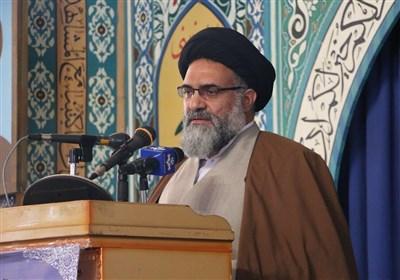 امام جمعه یاسوج: دشمن درصدد کمرنگ کردن حضور مردم در انتخابات است
