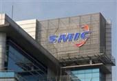 آمریک شرکت سازنده ریز تراشه SMIC چین را تحریم کرد