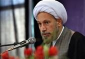 مشکلات بافت تاریخی شیراز با برنامهای مدون برطرف شود
