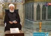 تفسیر قرآن|حضرت موسی چگونه پروردگار را معرفی کرد؟