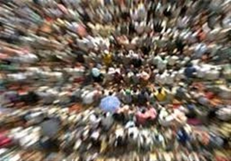یادداشت/حرکت شتابزده جمعیت ایران به سمت بحران