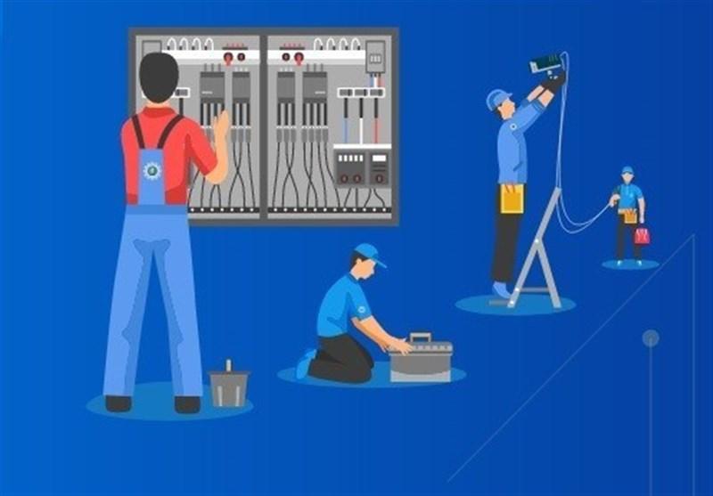 آموزشگاه فنی برق، بهترین انتخاب برای کارآموزان برق و الکترونیک