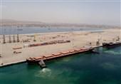 مروری بر سابقه حضور هندیها در پروژه چابهار/ مهارجهها چقدر برای توسعه تنها بندر اقیانوسی ایران جدی هستند؟