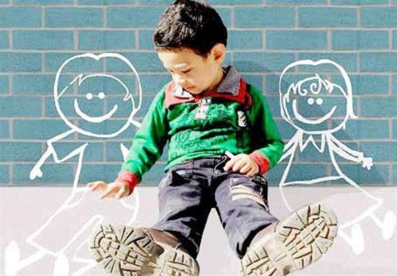 """تلاش گسترده دیروز رسانه ملی برای تحقق شعار """"فرزند کمتر، زندگی بهتر"""" و کمکاری امروز برای فرزندآوری! + جدول"""