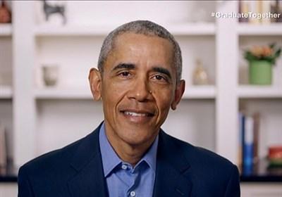 اوباما: خروج از برجام باعث سلب اعتماد متحدان آمریکا شد/ اعتماد یکشبه بازنمیگردد