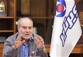 فعال اقتصادی خراسان جنوبی: سازمان بومی سازی تاسیس شود