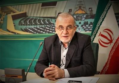 ماجرای فراکسیونهای سفارشی و تشکیل جلسات در دفتر وزیر