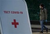 مقام بهداشتی روسیه: وضعیت کرونا در روسیه در حال تثبیت است