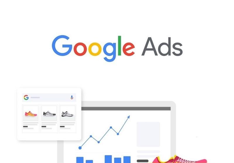اطّلاعاتی در رابطه با گوگل ادوردز و ویژگیهای بارز آن