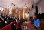 برگزاری نشست تصویری دانشجویان با رهبر انقلاب در روز سه شنبه