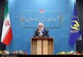 رئیس کمیته امداد: رزمایش مواسات ایران را در زمان شیوع کرونا سربلند کرد