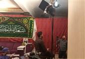 ماجراهای قرارگاه جهادی «امام مهربانیها» از سیل تا کرونا/ خانهای که به دستور امامرضا(ع) ساخته شد