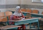 پاکستان میں تعلیمی ادارے اگست تک بند رکھنے کی سفارش