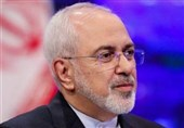 Trump Advisers Made a 'Dumb Bet', Zarif Says of US JCPOA Withdrawal