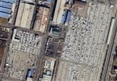 سایپا: کاتالیستی برای تکمیل خودروهای ناقص نداریم