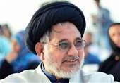 حیدر آباد، جیکب آباد اور اندورن سندھ میں ابھی تک عزادار رہا نہیں ہوئے، علامہ حسن ظفر