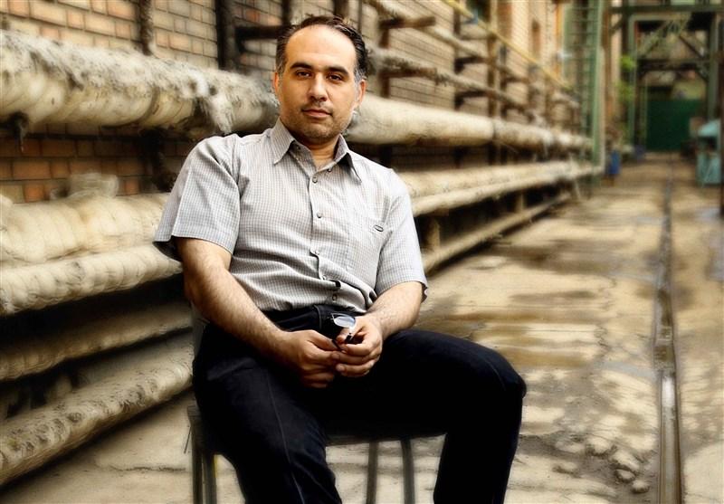سلیمی: اکران آنلاین باعث رانتشکنی درسینمای ایران میشود/ هزینههای کاذب تولید؛ دلیل ترس سینماگران از اکران اینترنتی