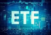 ماجرای تعویق عرضه صندوق قابل معامله پالایشی/ارزش ETF جدید احتمالا دو برابر دارا یکم باشد