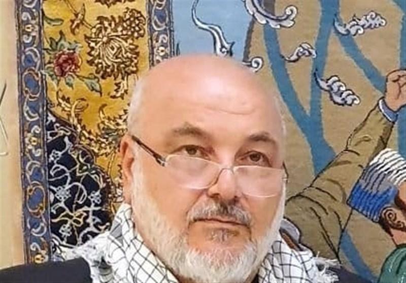 مصاحبه| مشروعیت مقاومت مسلحانه برای مقابله با اشغالگری/ عربستان بزرگترین خائن به آرمان فلسطین است