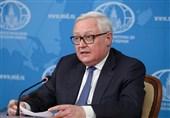 مسکو: مشارکتکنندگان در برجام تلاش آمریکا برای بازگرداندن تحریمهای ایران را غیرقانونی دانستند