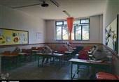 351 معلم جذب مدارس استان چهارمحال و بختیاری شدند