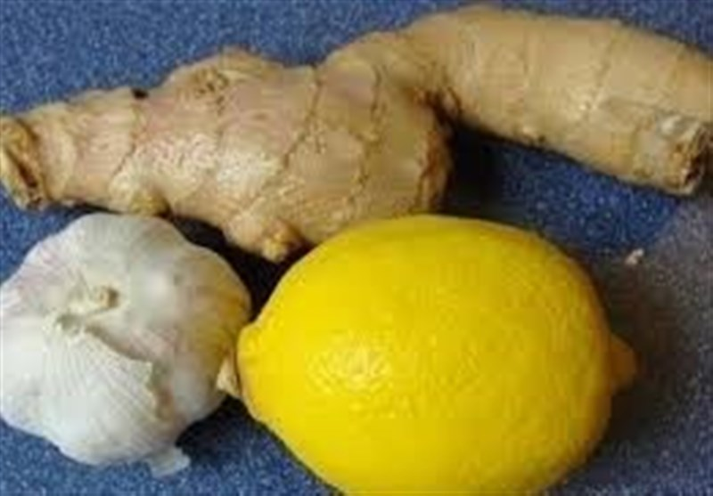 آخرین قیمت 3 محصول پرتقاضا در زمان کرونا/ قیمت لیمو ترش همچنان بالاست