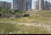 از گوشه و کنار آذربایجان غربی|از تعیین تکلیف شدن مسکن مهر تا آغاز ثبت نام دانشآموزان از هفته آینده