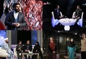 چالش تلویزیون با نگاه دستِدوم به برنامههای معارفی/ روایت حجت الاسلام سرلک از مدیران دست بسته مقابل سلبریتیها+ فیلم