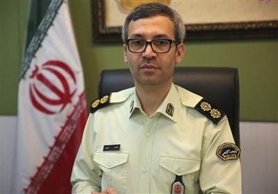 """لغو تمامپرواز شرکتهایهواپیمایی ایرانی و هواپیمایی """"العراقیه"""" تا اطلاع بعدی"""