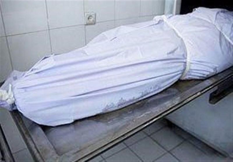 ماجرای عجیب زنده شدن زن خرمآبادی در سردخانه؛ بازگشت به زندگی پس از 18 ساعت