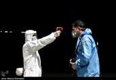 آیا احتمال انتقال ویروس کرونا از افراد بدون علامت وجود دارد؟
