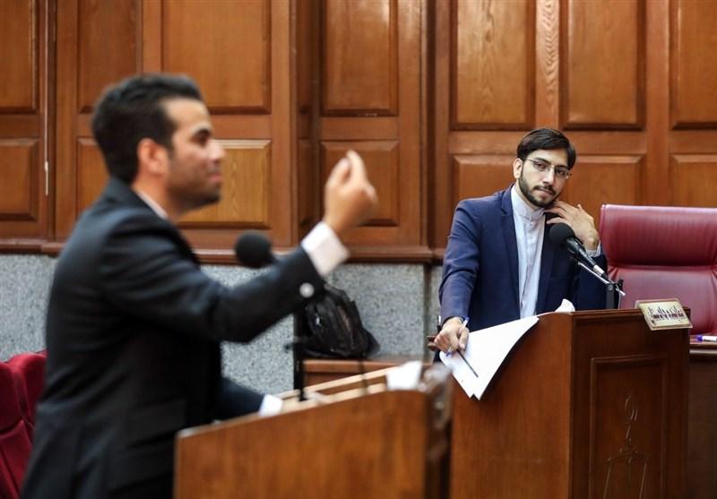 پاسخ دادستانی تهران به ادعای مدیرعامل هفتتپه درباره دادستان کل کشور
