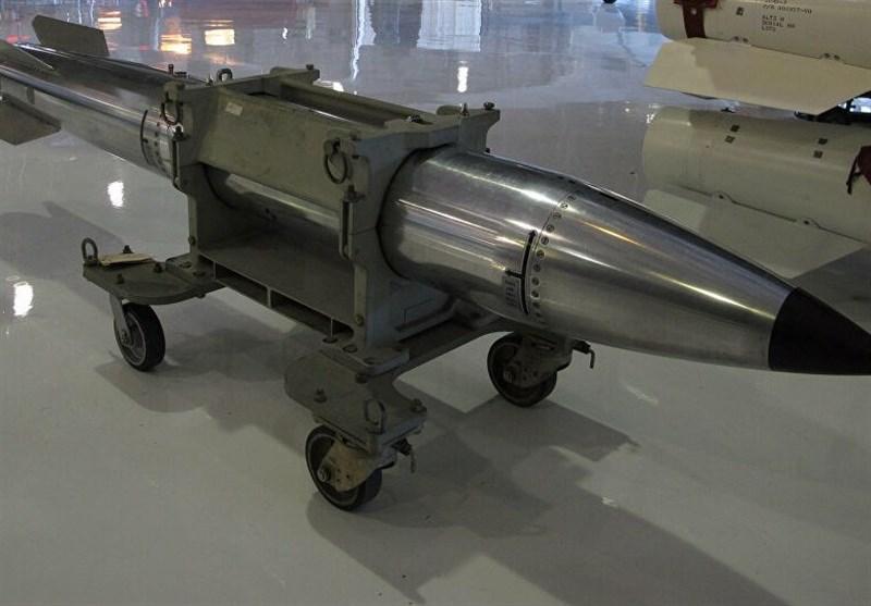 اندیشکده| 4 دلیل بروکینگز در مخالفت با انتقال تسلیحات هستهای آمریکا به لهستان