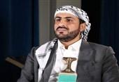 انصارالله: فلسطین فروشی نیست/ دلیل ترور سردار سلیمانی، نگرش او به مسایل امت اسلامی بود