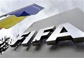 فیفا با شروطی سخت مجوز بازی برای 2 تیم ملی متفاوت را صادر کرد